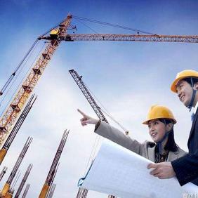 建筑工程总承包乐动体育app下载ldsport