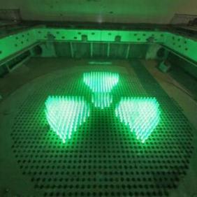 核工程专业承包乐动体育app下载ldsport标准