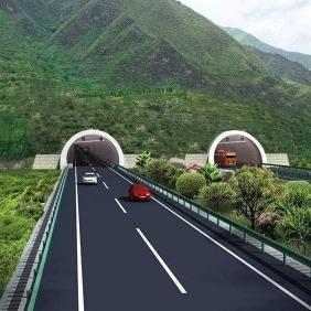 隧道工程专业承包乐动体育app下载ldsport标准