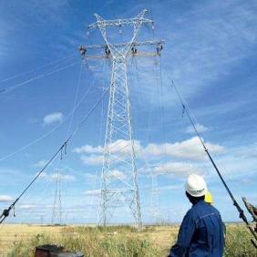 承装(修、试)电力业务许可证专项审核需要的