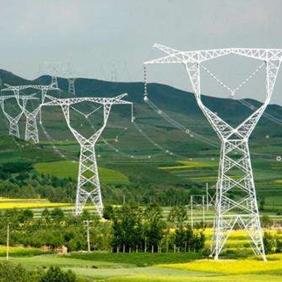(承装(修、试)电力设施许可证管理办法)