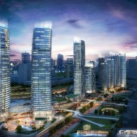 建筑施工安全生产许可证核发