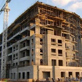 """建筑施工企业""""三类人员""""安全生产考核申报程序"""