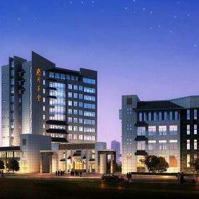 建筑施工企业安全生产许可证申报程序