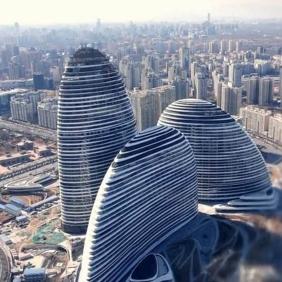 建筑施工企业安全生产许可证延期申报程序